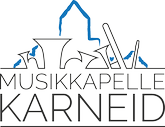 Musikkapelle Karneid